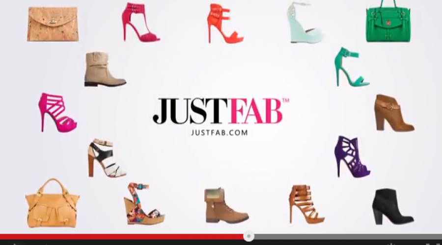 JustFab looks to take it up a notch with CMO