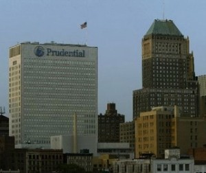 Prudential Group Insurance signs-up CMO
