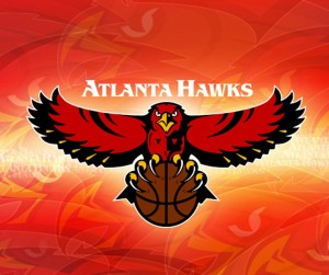 Atlanta Hawks' new CEO marks marketing shift
