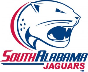 RFP for ad & marketing services: University of South Alabama