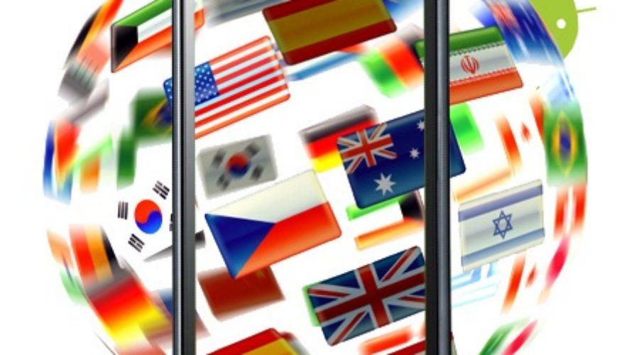 Samsung's global creative & media review