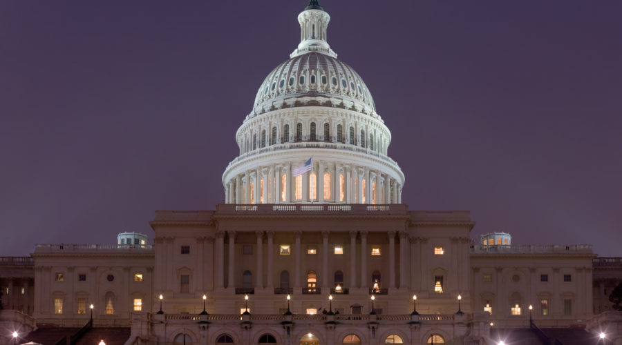 There are 66 big congressional campaigns out there: Find Yours