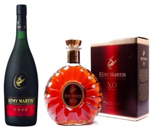 Remy Martin orders global ad agency review