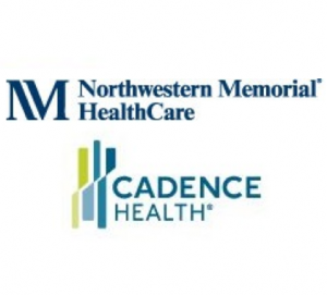 Merger: Northwestern Memorial HealthCare & Cadence Health