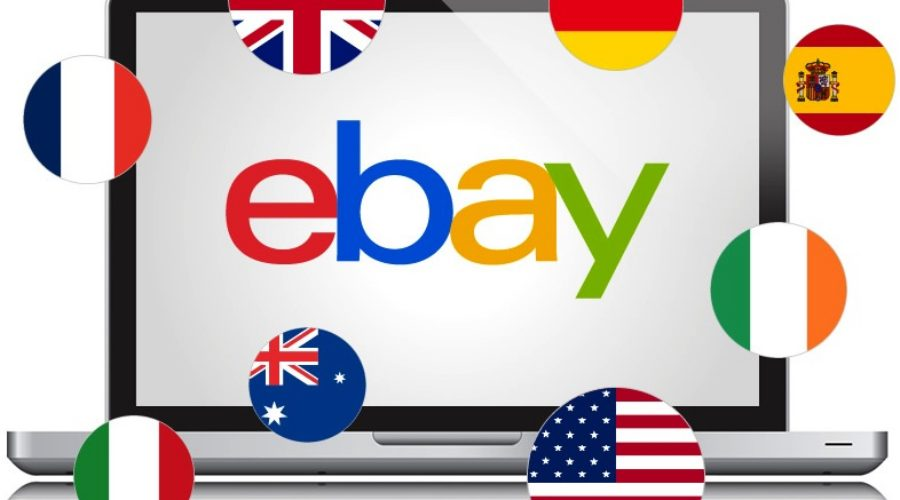 eBay's European reviews signal possible US movement