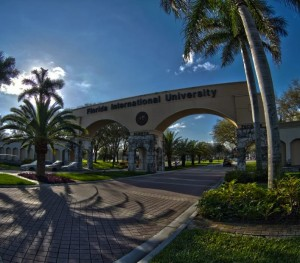 RFP: Florida International University