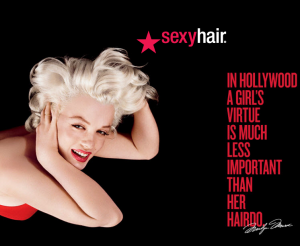 Henkel goes shopping & picks-up SexyHair, Alterna and Kenra