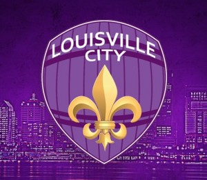 Orlando's Pro Soccer team to brand & move to Louisville