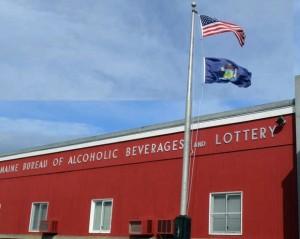 Do Over for Maine liquor marketing bid