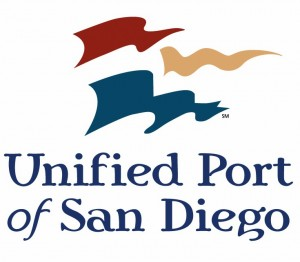 RFP: San Diego Unified Port District