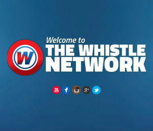 Whistle Sports Network buys The Lacrosse Network