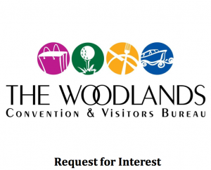 Marketing & PR in separate reviews at The Woodlands