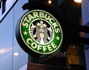 Ad Review: Starbucks Grocery Business