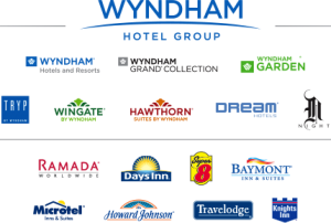 Wyndham's new CMO is big on Loyalty