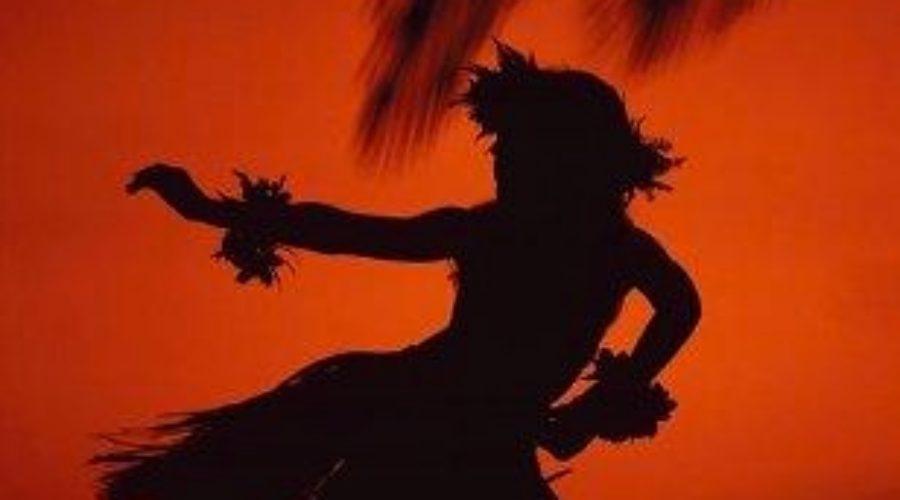 Lots of movement at Hawaii tourism