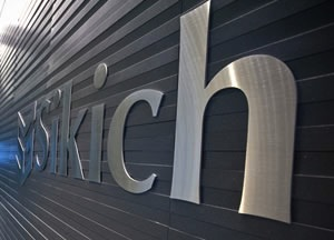 Sikich invests in new CMO