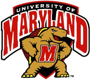 Ad RFP: University of Maryland, College Park