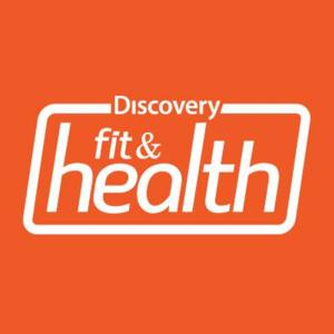 Discovery Fit & Health rebranded as Discovery Life