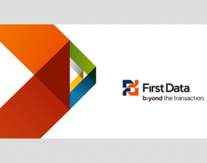 Garrigues to CMO of First Data