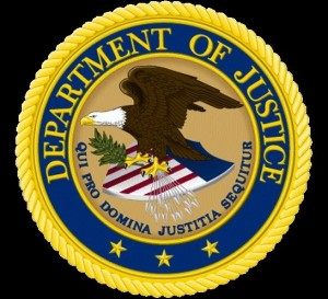 Social Media RFQ: Department of Justice