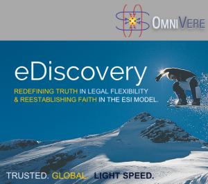 Legal Lead: OmniVere's CMO