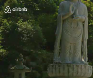airbnb rebrands with the help of $500 million in financing