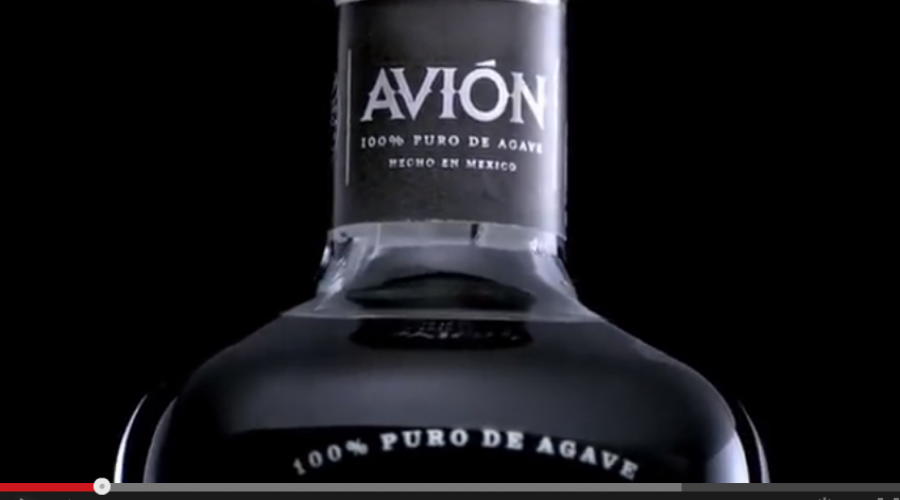 Tequila Avión gets another boost from Pernod
