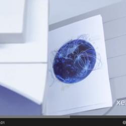 Xerox Ratti