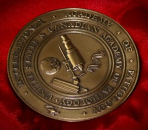 Ad RFP: U.S. & Canadian Academy of Pathology