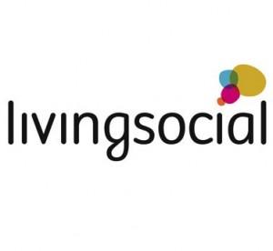 LivingSocial's new CEO