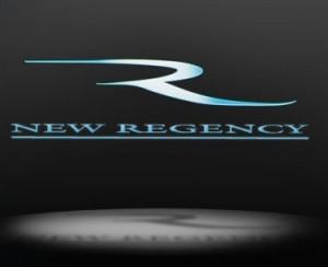 New marketing team debuts at New Regency