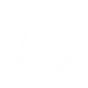 All Def Music signs EVP of Marketing