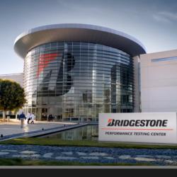 Bridgestone Ratti