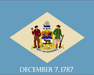 Ad, PR & Media RFP: State of Delaware