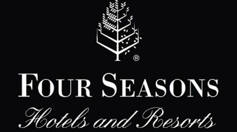 Global Account Review: Four Seasons Hotels & Resorts