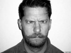 Not Happy: Vans, Pepsi, RedBull, Microsoft and Fox Sports