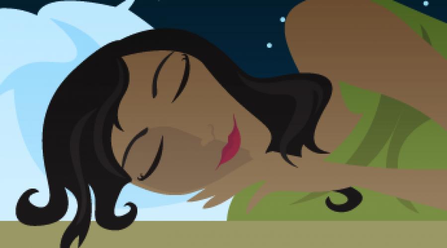 Merck Wins U.S. Approval of New Type of Sleeping Pill