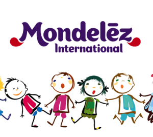 CMO is out, CGO is in at Mondelez