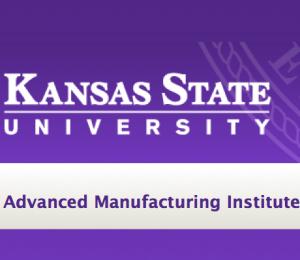 Kansas State seeks full service agency