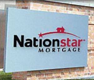 Nationstar Mortgage invests in CMO