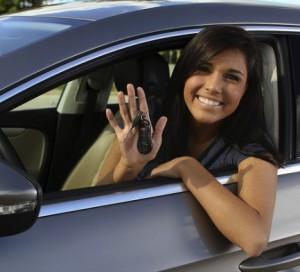 Sonic Automotive opens EchoPark dealerships