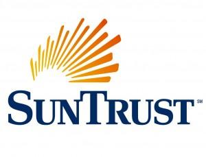 SunTrust Banks' new CMO