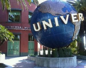 Digital Lead: Universal Music Group