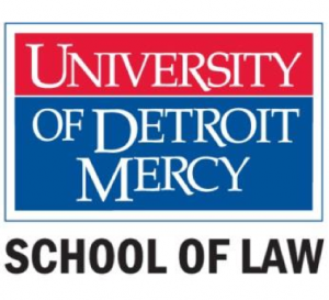 Brand & ad review: University of Detroit Mercy School of Law