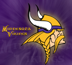 Lots of new EVPs at the Vikings