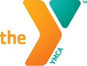 2,700 YMCAs get a new marketing chief