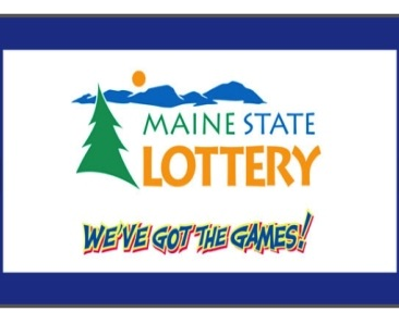 Maine Lottery