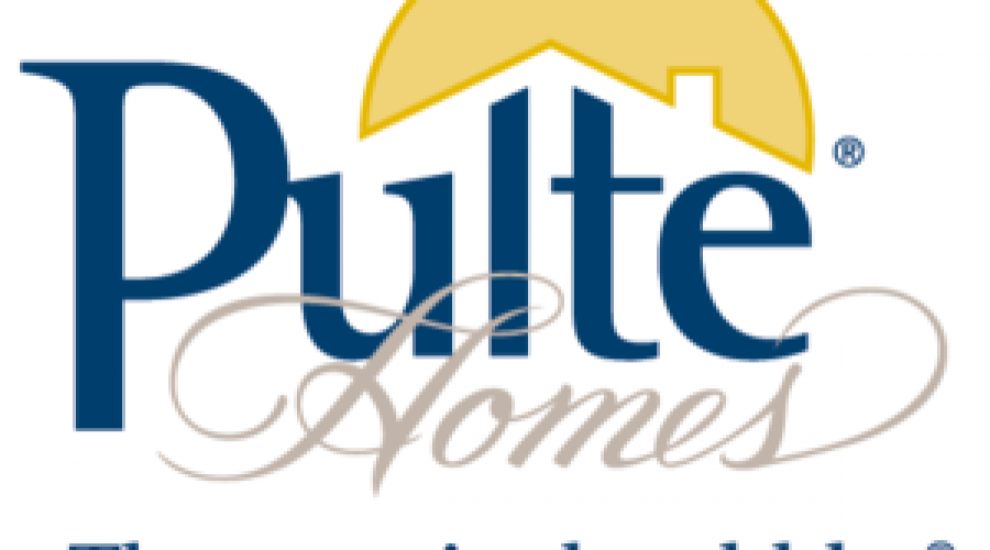 Real Estate developer PulteGroup signs new CMO