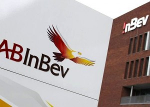 A-B InBev to Outsource Media Buying