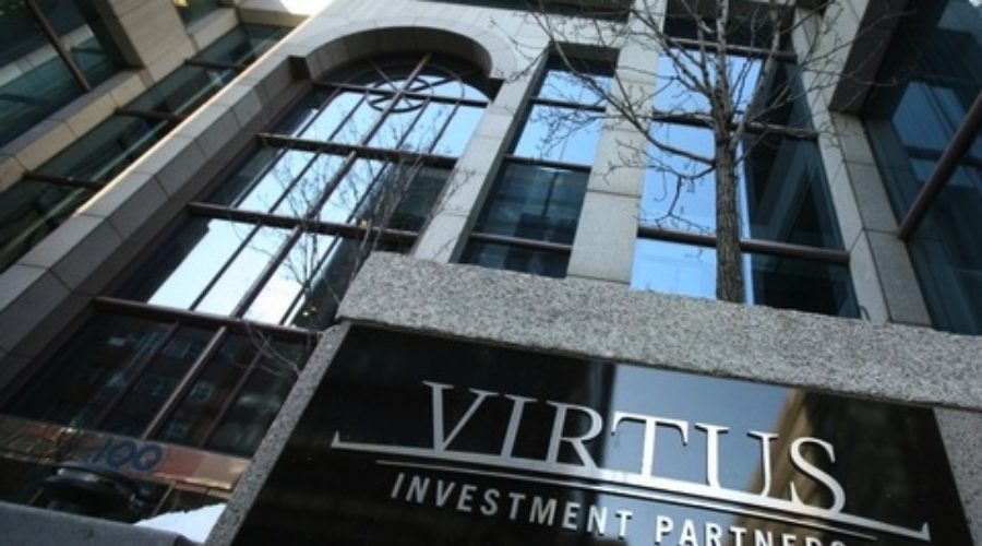Virtus Investment Partners seeks a CMO partner